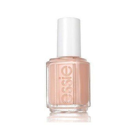 Essie Nail Lacquer 13.5ml - Perennial Chic - Love This Colour