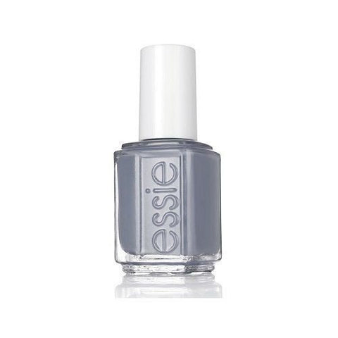 Essie Nail Lacquer 13.5ml - Petal Pushers - Love This Colour