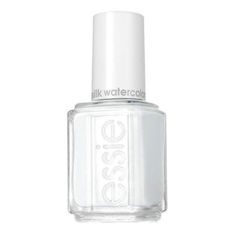 Essie Nail Lacquer 13.5ml - White Page - Love This Colour