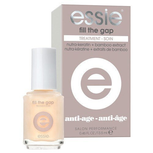 Essie Nail Treatment 13.5ml - Fill The Gap - Love This Colour
