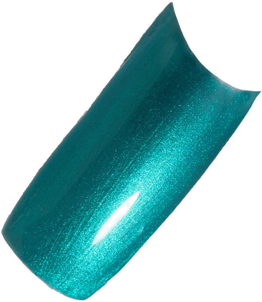 CND Shellac UV Nail Polish - Hotski to Tchotchke 7.3ml - Love This Colour  - 1