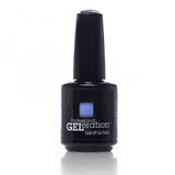 Jessica GELeration Soak Off UV Gel - It Girl 15ml