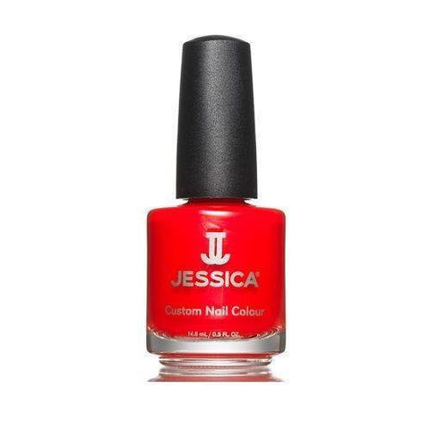 Jessica Nail Lacquer 15ml - Broadway Bound - Love This Colour