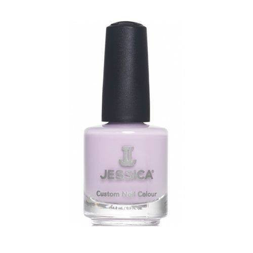 Jessica Nail Lacquer 15ml - Hush Hush - Love This Colour