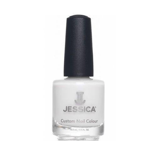 Jessica Nail Lacquer 15ml - Secrets - Love This Colour