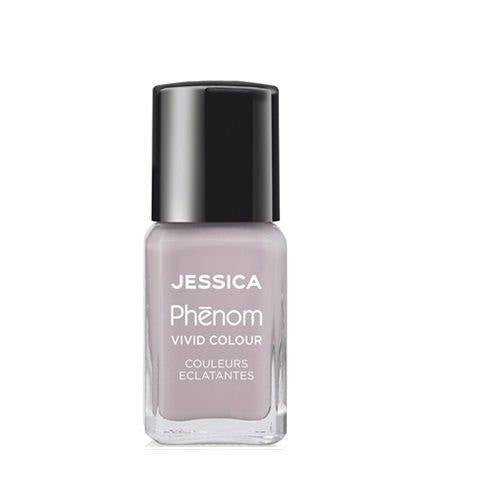Jessica Phenom Vivid Colour Weekly Nail Polish 15ml- Pretty in Pearls - Love This Colour