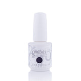 Harmony Gelish Soak Off Nail Polish - Lace Em Up 15ml
