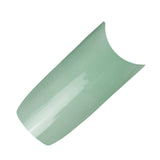 CND Shellac UV Nail Polish - Mint Convertible 7.3ml - Love This Colour  - 1