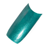 Harmony Gelish Soak Off Nail Polish - Mint Icing 15ml - Love This Colour  - 1
