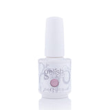 Harmony Gelish Soak Off Nail Polish - N-Ice Girls Rule 15ml