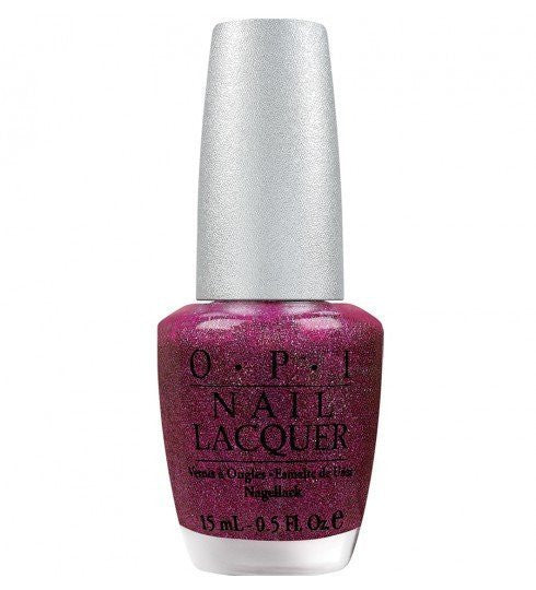 OPI Designer Series Nail Lacquer 15ml - Extravagance - Love This Colour
