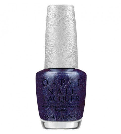 OPI Designer Series Nail Lacquer 15ml - Lapis - Love This Colour