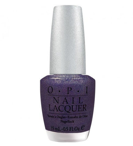 OPI Designer Series Nail Lacquer 15ml - Mystery - Love This Colour