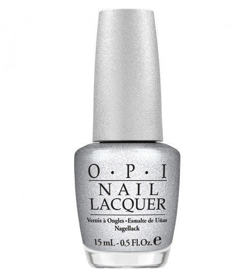 OPI Designer Series Nail Lacquer 15ml - Radiance - Love This Colour