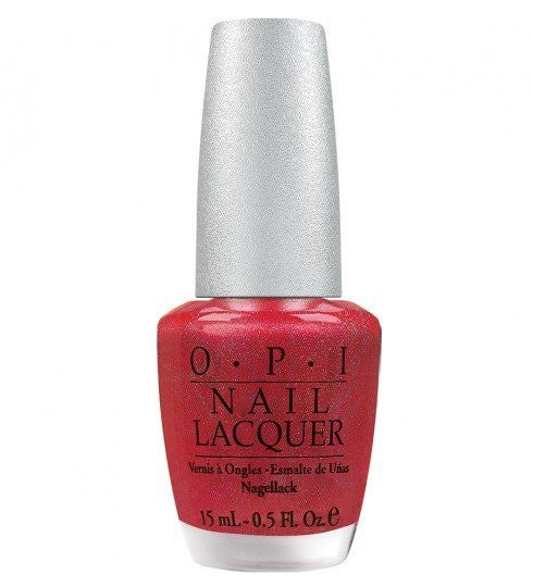 OPI Designer Series Nail Lacquer 15ml - Reflection - Love This Colour