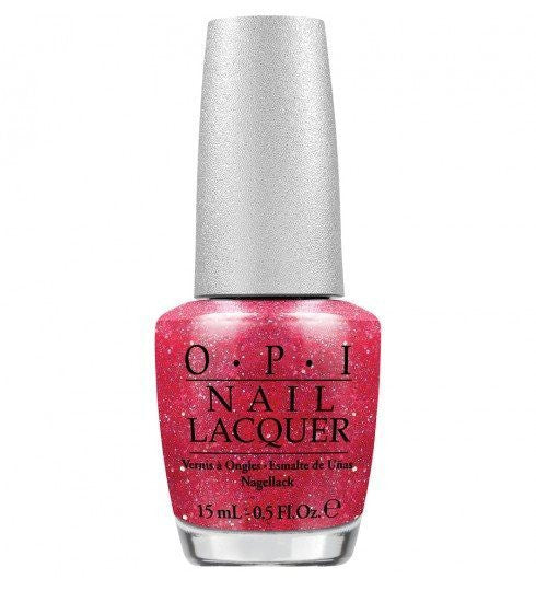 OPI Designer Series Nail Lacquer 15ml - Tourmaline - Love This Colour