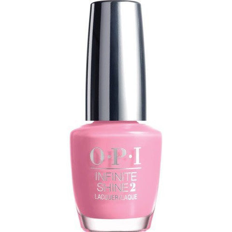 OPI Infinite Shine Lacquer 15ml - Follow Your Bliss - Love This Colour