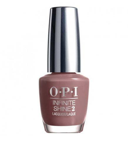 OPI Infinite Shine Lacquer 15ml - It Never Ends - Love This Colour