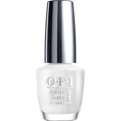 OPI Infinite Shine Lacquer 15ml - Pearl of Wisdom - Love This Colour