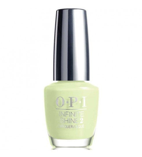 OPI Infinite Shine Lacquer 15ml - S-Ageless Beauty - Love This Colour
