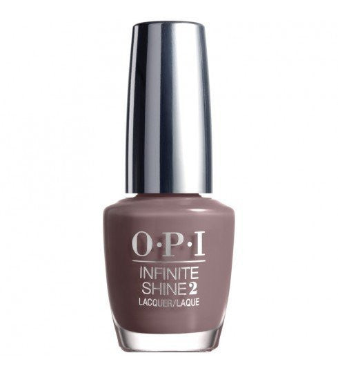 OPI Infinite Shine Lacquer 15ml - Staying Neutral - Love This Colour