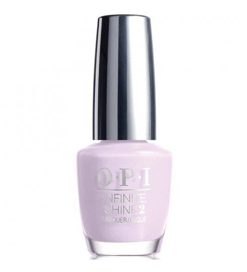 OPI Infinite Shine Lacquer 15ml - To Be Continued - Love This Colour