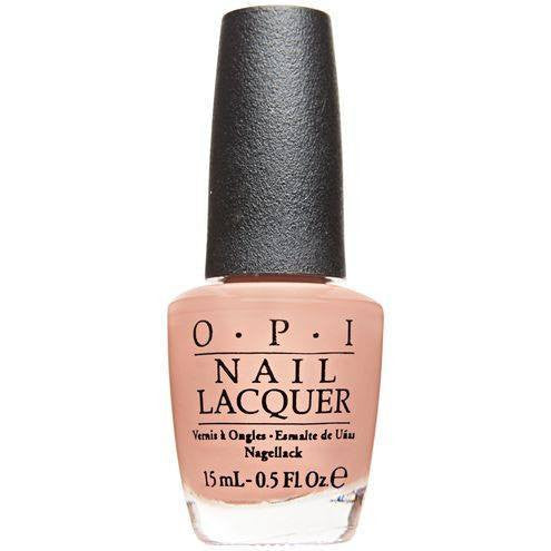 OPI Nail Lacquer 15ml - A Great Opera - Love This Colour