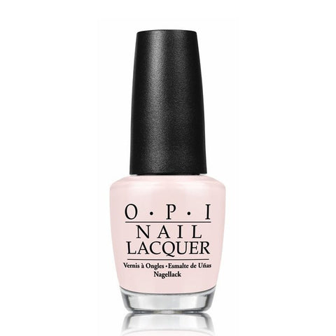 OPI Nail Lacquer 15ml - Act Your Beige! - Love This Colour