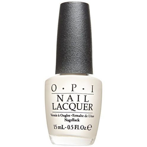OPI Nail Lacquer 15ml - Be There in a Prosecco - Love This Colour