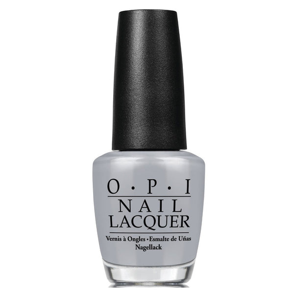OPI Nail Lacquer 15ml - Cement The Deal - Love This Colour