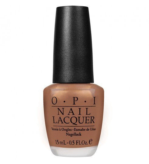 OPI Nail Lacquer 15ml - Cosmo-Not Tonight Honey! - Love This Colour