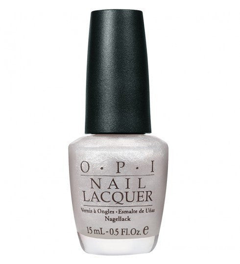 OPI Nail Lacquer 15ml - Happy Anniversary! - Love This Colour