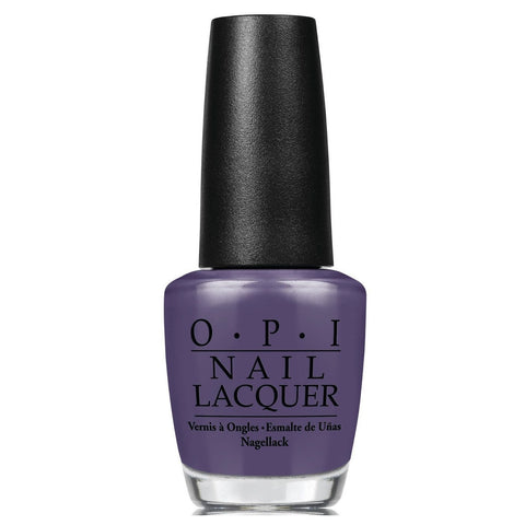 OPI Nail Lacquer 15ml - Hello Hawaii Ya? - Love This Colour