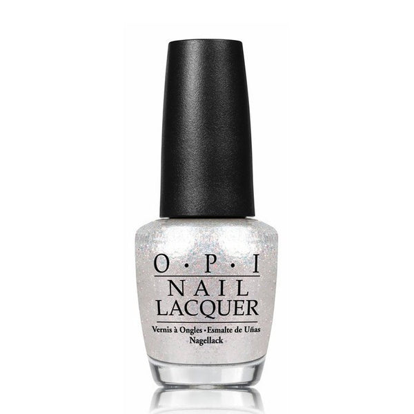OPI Nail Lacquer 15ml - Make Light Of The Situation  - Love This Colour