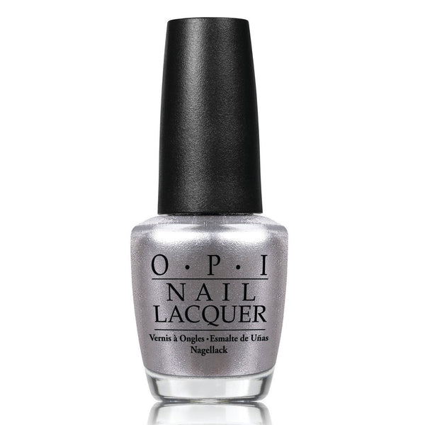 "OPI Nail Lacquer 15ml - My Signature is ""DC"" - Love This Colour"