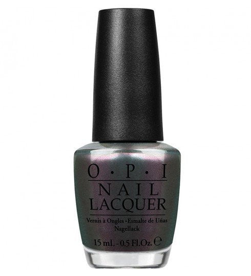 OPI Nail Lacquer 15ml - Peace & Love & OPI - Love This Colour