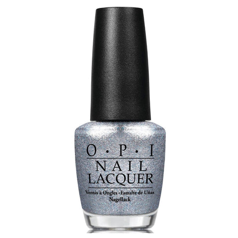 OPI Nail Lacquer 15ml - Shine For Me - Love This Colour