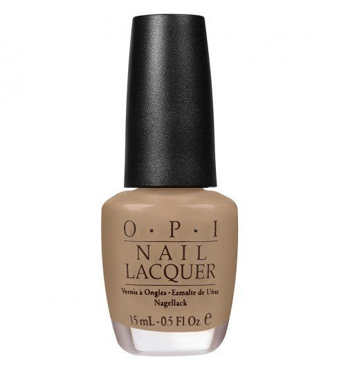 OPI Nail Lacquer 15ml - Tickle My France-Y - Love This Colour