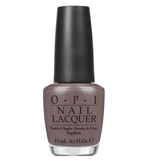 OPI Nail Lacquer 15ml - You Don't Know Jacques! - Love This Colour
