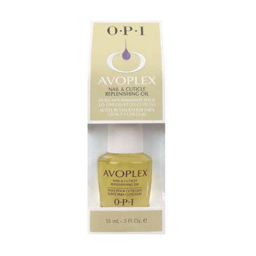 OPI Nail Treatment 15ml - Avoplex - Love This Colour