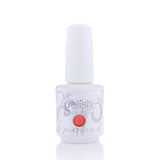 Harmony Gelish Soak Off Nail Polish - Perfect Landing 15ml