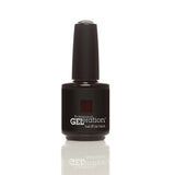 Jessica GELeration Soak Off UV Gel - Street Swagger 15ml - Love This Colour  - 2