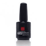 Jessica GELeration Soak Off UV Gel - Tangled In Secrets 15ml