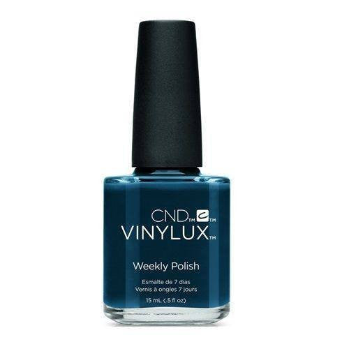 Vinylux Weekly Nail Polish 15ml -  Couture Covet - Love This Colour