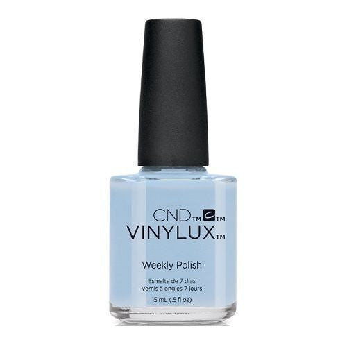 Vinylux Weekly Nail Polish 15ml -  Creekside - Love This Colour