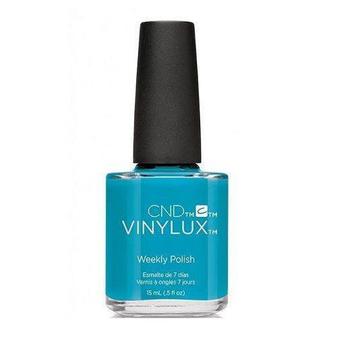 Vinylux Weekly Nail Polish 15ml -  Lost Labyrinth - Love This Colour