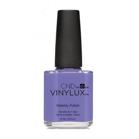 Vinylux Weekly Nail Polish 15ml -  Wisteria Haze - Love This Colour