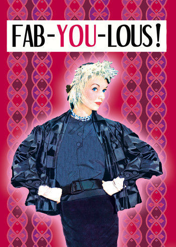 GC0657 - Fab-You-Lous
