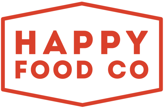 Happy Food Co.