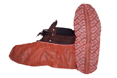 "Standard Shoe Shield & Boot Covers <br /><h6 style=""text-transform:none;"">Case: 100, 300 or 1,000</h6>"